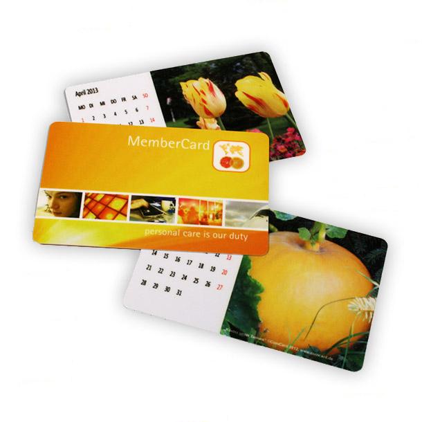 Plastik Scheckkarten Als Werbegeschenke Bedrucken Lapopp De